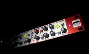 klark-teknik-dn530